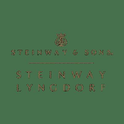steinway-400x400